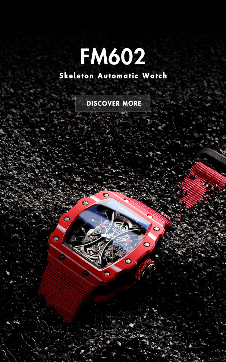 FM602-skeleton-automatic-watch