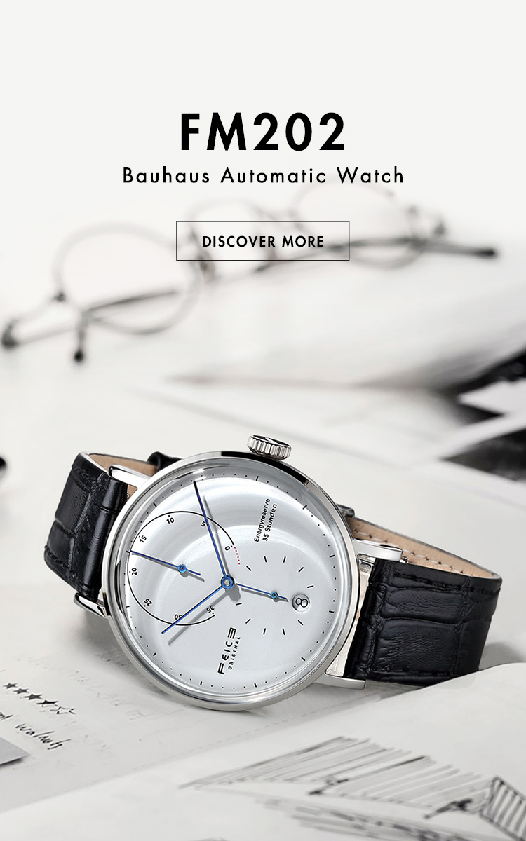 FM202-bauhaus-automatic-watch